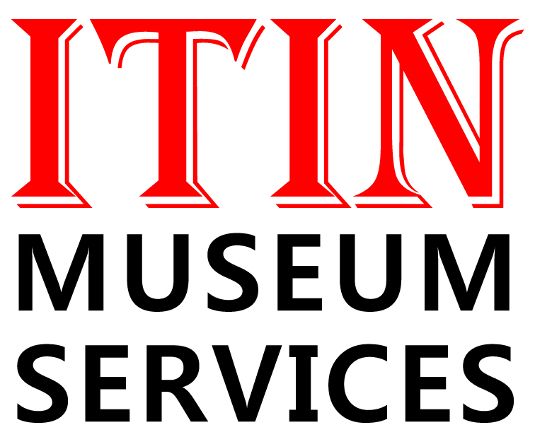 ITIM Museum Services