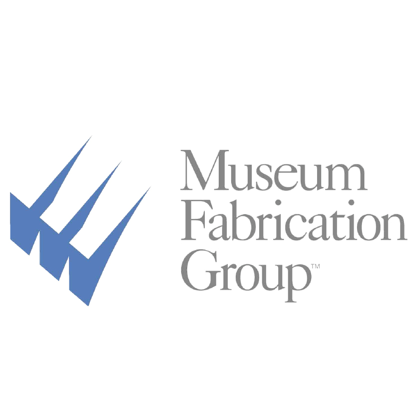 Museum Fabrication Group