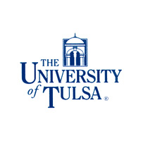 University of Tulsa Museum Science & Management Program